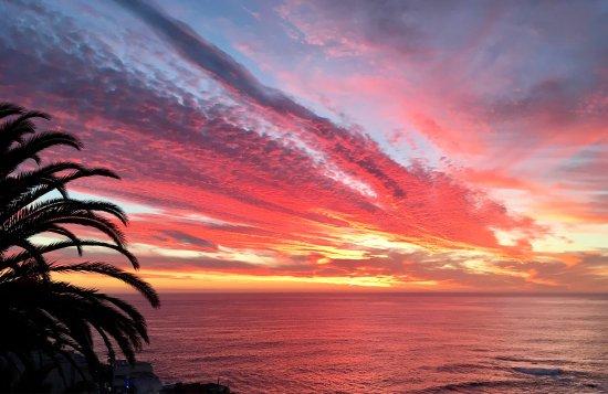 Bantry Bay, Zuid-Afrika: photo0.jpg