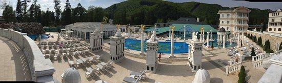 Rajecké Teplice, Eslovaquia: photo3.jpg