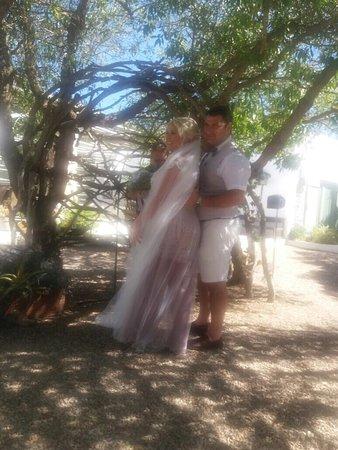 Paternoster, Sydafrika: photo6.jpg