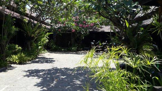 Hotel Kubuku