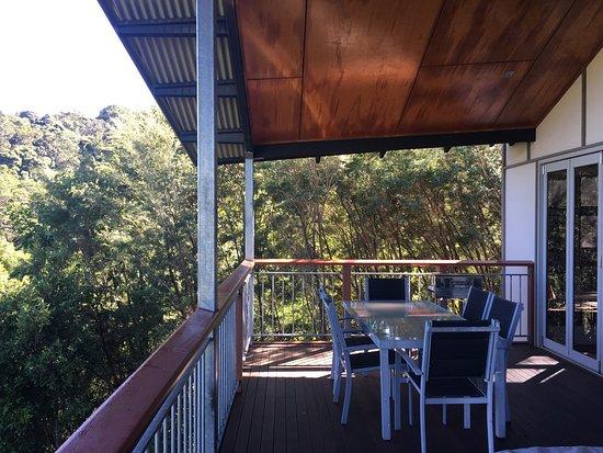 Canungra, Australien: photo4.jpg