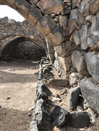 Azraq, Jordan: photo0.jpg