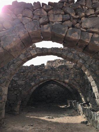 Azraq, Jordan: photo1.jpg