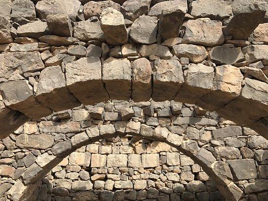 Azraq, Jordan: photo2.jpg