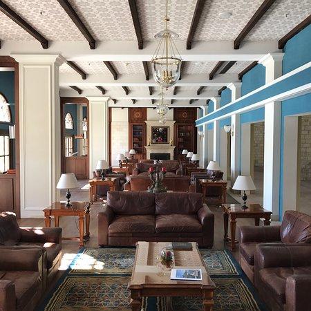 Elysium Hotel: photo3.jpg