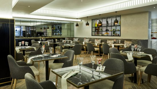 The 10 Best Halal Restaurants In Cape Town Central Updated November 2020 Tripadvisor