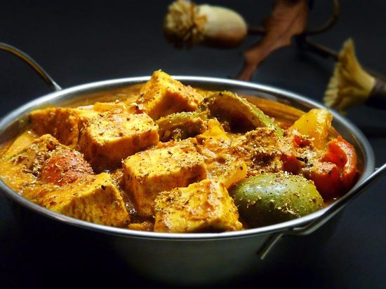 Online food delivery and order takeaway sydney picture of punjab punjab indian sweets and restuarant online food delivery and order takeaway sydney forumfinder Image collections