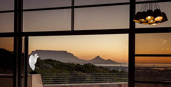 Durbanville, Νότια Αφρική: getlstd_property_photo