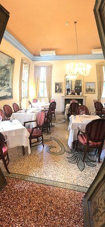 Pescantina, Italy: photo1.jpg