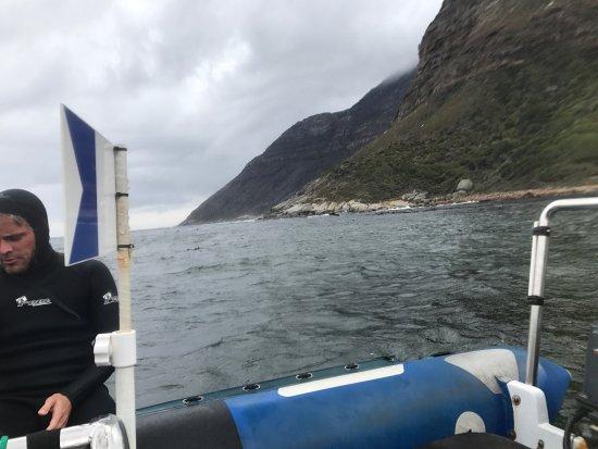 Hout Bay, Sudáfrica: photo8.jpg