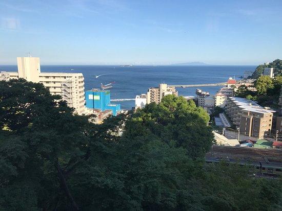 Taikanso: photo3.jpg