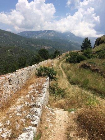 Peratata, Yunanistan: photo0.jpg