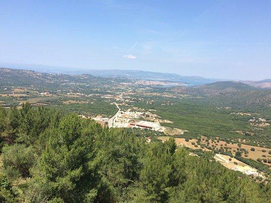 Peratata, Yunanistan: photo1.jpg