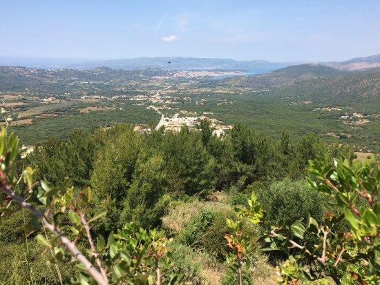 Peratata, Yunanistan: photo2.jpg