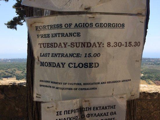 Peratata, Yunanistan: photo3.jpg