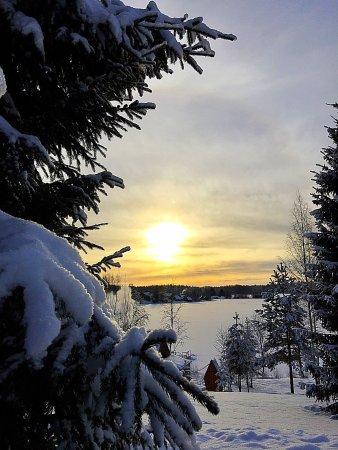 Валдай, Россия: photo4.jpg