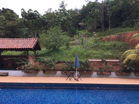 Beranang, Malaisie : photo8.jpg