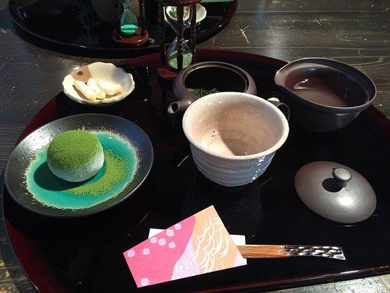Bilde fra Matsusaka