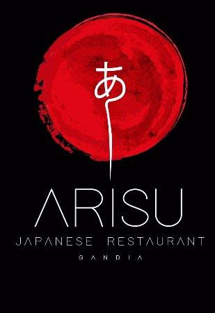 Arisu gandia restaurantanmeldelser tripadvisor for Arisu japanese cuisine
