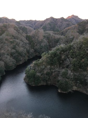Hitachiota, اليابان: photo1.jpg