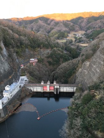 Hitachiota, اليابان: photo2.jpg