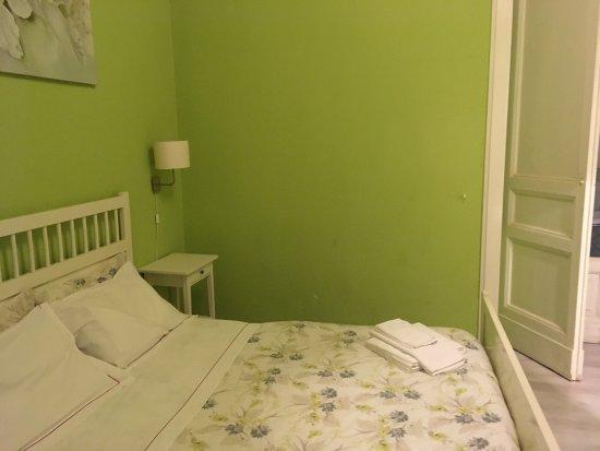 Elios Rooms: photo2.jpg