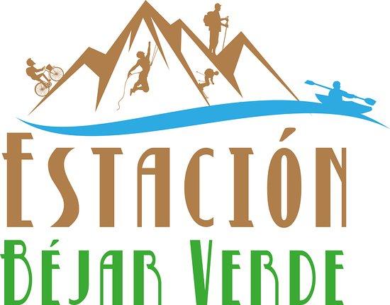 Bejar, Spanje: Logotipo