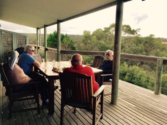 Willoughby, Australie : photo8.jpg