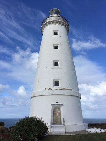 Willoughby, Australie : photo1.jpg