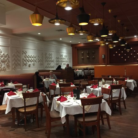 Best Indian Banquet Hall in GTA Bombay Palace Brampton