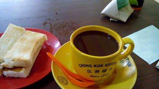 Klang Photo