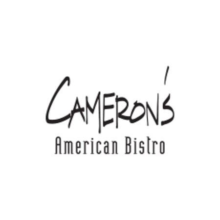 Worthington, OH: Cameron's American Bistro