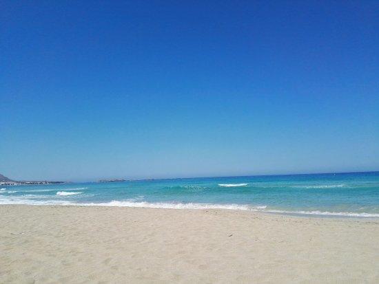 Falassarna, اليونان: IMG_20170523_111119_large.jpg