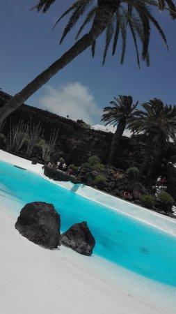 Punta Mujeres, Spain: IMG_20170518_131421_large.jpg