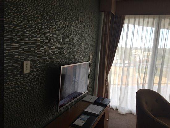 The Richardson Hotel & Spa: photo0.jpg