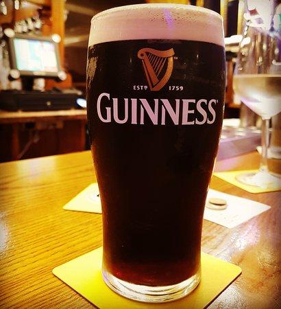 Navan, Ireland: IMG_20170523_232110_897_large.jpg