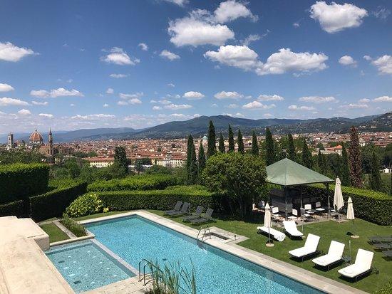Villa La Vedetta : photo0.jpg
