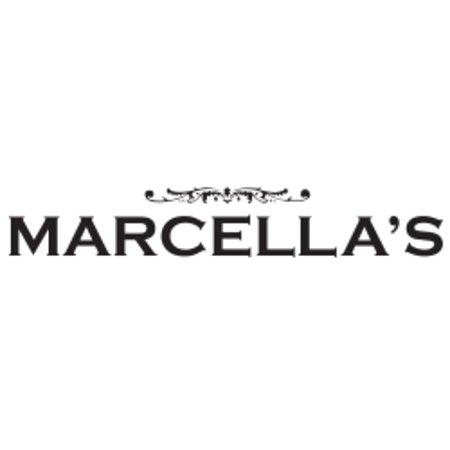 Marcella S Restaurant Columbus Ohio Reviews