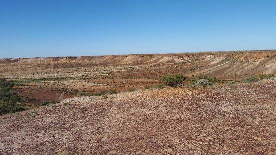 Coober Pedy, Australia: photo1.jpg