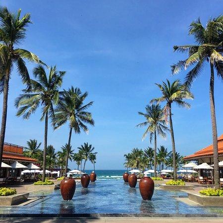 Furama Resort Danang : photo0.jpg
