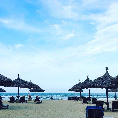 Furama Resort Danang : photo1.jpg