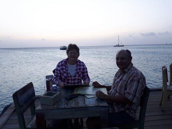 Bugaloe Beach Bar & Grill Photo