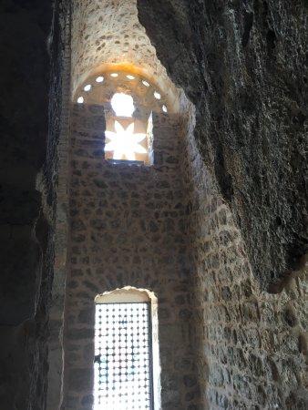 St Pierre Kilisesi Bild