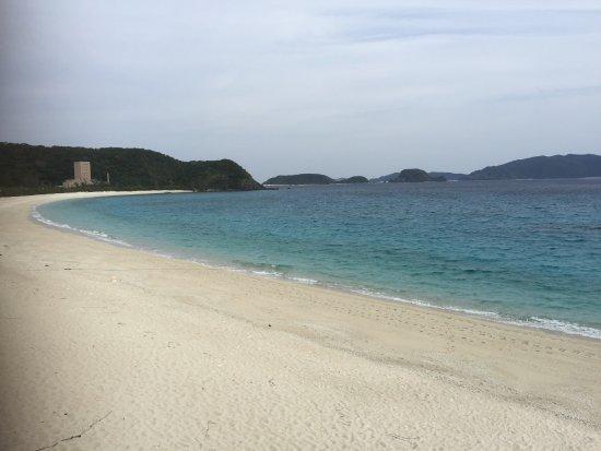 Zamami-son, Japon : photo3.jpg