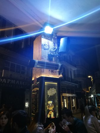 Attica, Grækenland: IMG_20170520_002226_large.jpg