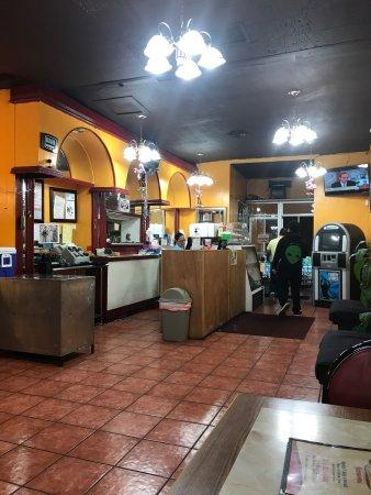 La Jalisco - San Antonio, Texas - Mexican Restaurant ...