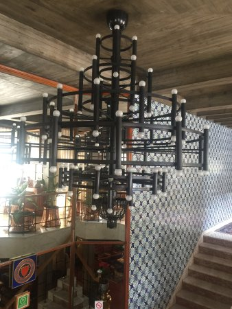 Beyti Restaurant: photo4.jpg