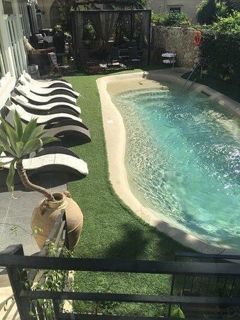 Hotel Regina Cristina : photo0.jpg
