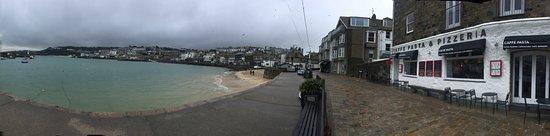 St. Ives Holiday Village: photo5.jpg