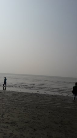 Kuakata Beach: 20161218_100354_large.jpg